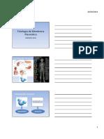 aula fisiol membrana.pdf