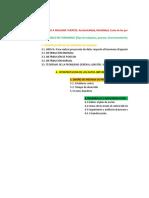 EJERCICIO DEL MÈTODO DE LAS SEIS FASES (1)