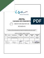 KBOOT107B-HSE-PETS-08_PROC._VACIADO DE CONCRETO