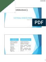 fisiologia endócrino.pdf