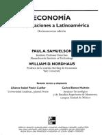 Economía con aplicaciones a Latinoamérica.pdf