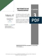 AFCH03.pdf