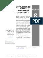 AFCH08.pdf