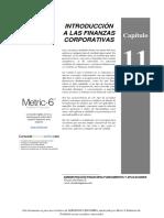 AFCH11.pdf