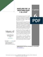 AFCH06.pdf