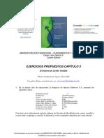 AFEX05.pdf