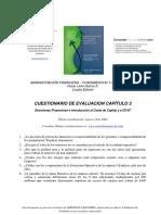 AFQU02.pdf