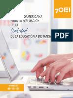 OEI guia-evaluacionEDC A DISTANCIA.pdf
