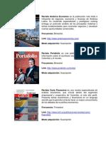 hemeroteca-publicacion-economia