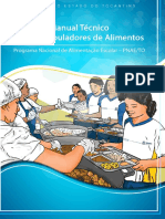 MANUAL-T--CNICO-PARA-MANIPULADORES-DE-ALIMENTOS-Web--1-.pdf