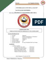 Union Cabanillas Villanueva 2020.07.05