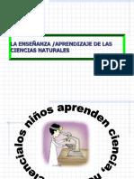 ensenanza_aprendizaje_ciencias_naturales_ninosCOPIA RESUMEN