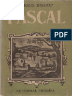 Bishop_Morris_-_Pascal._La_Vida_de_Un_Ge.pdf