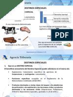 Destinos Especiales.pdf