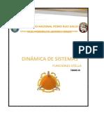 baixardoc.com-funciones-dinamica-de-sistemas.pdf