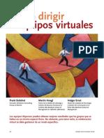Como-Dirigir-Equipos-Virtuales.pdf