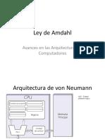 MSIG-Tendencias-Ley de Amdahl.pdf