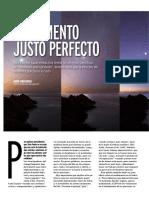 Entrevista-a-Daniel-Pink-El-Momento-Justo-Perfecto-pdf.pdf