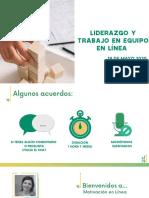 Liderazgo y Motivación en Línea 19-05.pdf