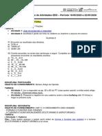 5º-4ª-EBS-ROTEIRO-DE-ATIVIDADE-18-a-22.05