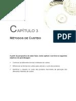 contabilidade_gerencial_-_cap_3