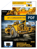 AT1 INSPECCION VISUAL DEL CARGADOR FRONTAL GC (2).pdf