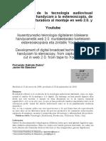Evolución de la tecnología actual digital - copia.docx