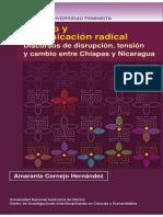 DIVERSIDAD_FEMINISTA_Genero_y_comunicaci
