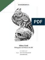2017 - ZOUKDERNO (parte 6).pdf