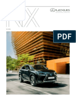 Brochure_NX 300 h.pdf