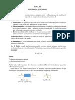 TEMA N°5.pdf