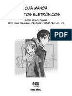 guia manga circuito eletronicos