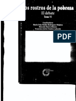 Mujeres_detras_de_las_camaras._El_proces.pdf