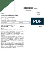 20001126709.pdf