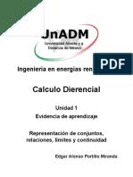 ECDI_U1_EA_EDPM