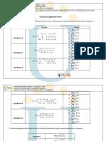 Tarea 2 - Ejercicios y problemas (1).pdf