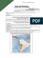 GUÌA 1 PRIORIZADA HISTORIA 4ºU.doc