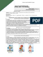 GUÌA 2  PRIORIZADA HISTORIA 4ºU.doc