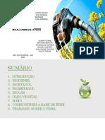 Fontes_Biocombustíveis