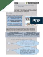 CARTILLA PARA EL USO DE CUDAERNOS INICICIAL (1).docx