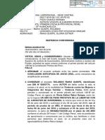 lesiones+leves+por+violencia+f.pdf