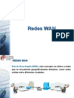 Sesion_9_2_Redes_WAN.ppt