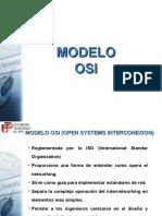 Sesion_2_Modelo_OSI.ppt