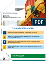 Modul 3 Permen PUPR 21-2019