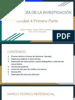 Presentación de la unidad 4 primera parte.pdf