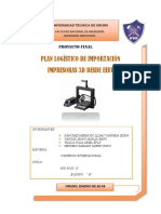 PROYECTO COMERCIO FINAL.pdf