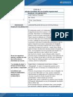 Guia-2-Propuesta-de-Solucion-Al-Problema-Etico-en-El-Ambito-Organizacional