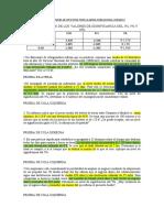 PRACTICA PHMZ - CHIMBOTE RPTAS