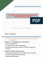 ESP 2019-2020-DSECG  LTCF-GESFIN--Chap5- Rentabilité des investissements-2.pdf
