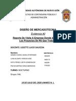 EV.2 VER.pdf